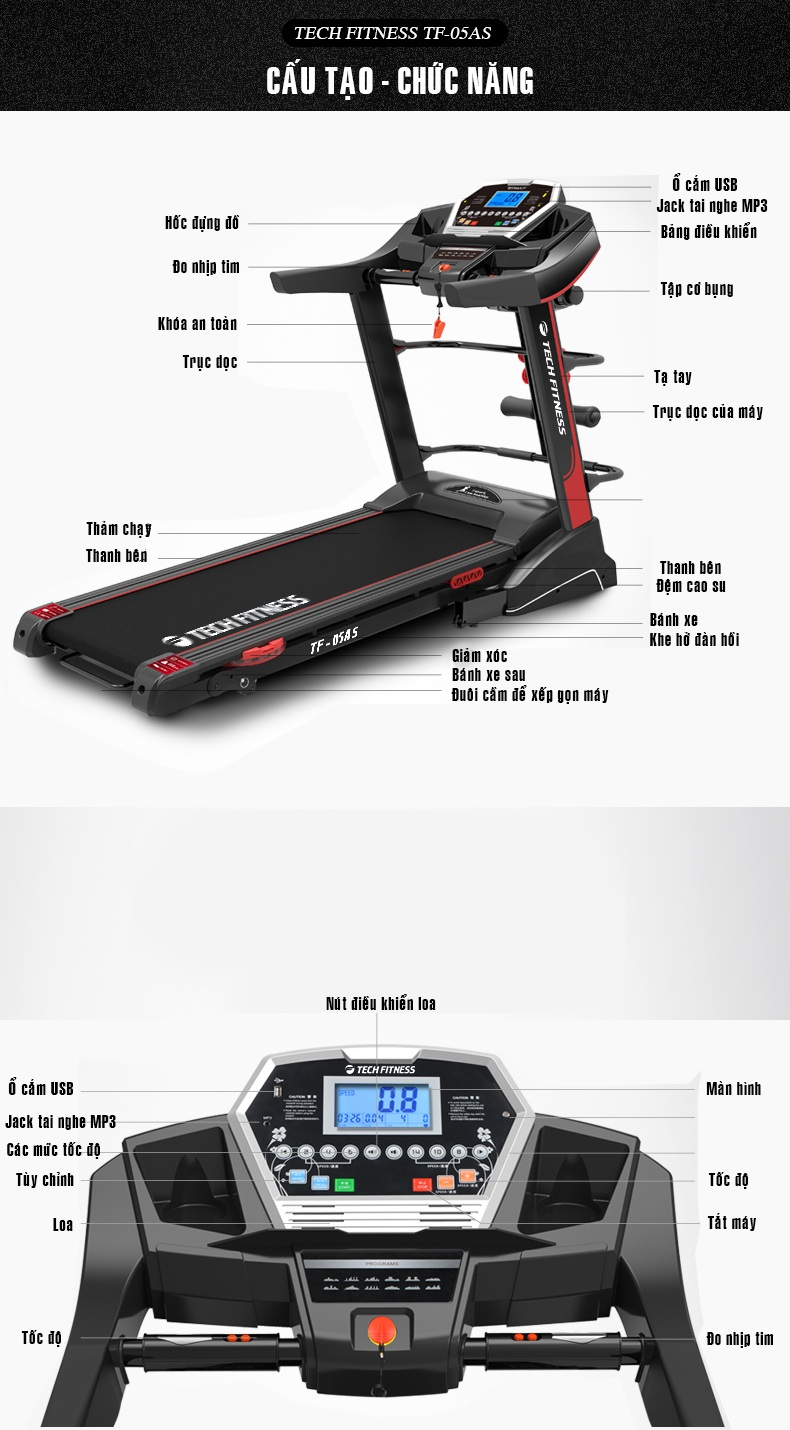 may-chay-bo-dien-tech-fitness-tf-05as-2