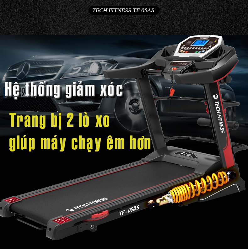 1166_may-chay-bo-dien-tech-fitness-tf-05as-203