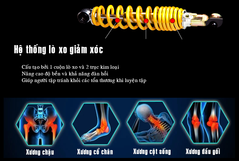 1166_may-chay-bo-dien-tech-fitness-tf-05as-204