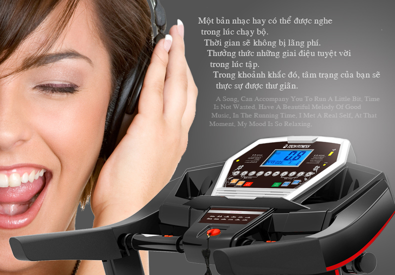 may-chay-bo-dien-tech-fitness-tf-05as-209