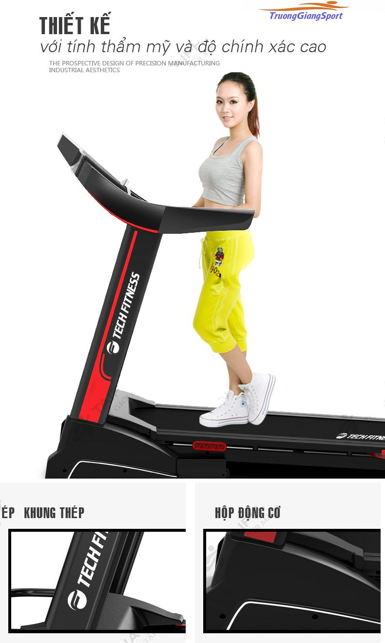 1184_may-chay-bo-tech-fitness-tf-05as-509