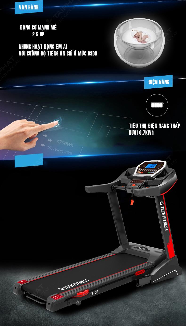 1184_may-chay-bo-tech-fitness-tf-05as-709