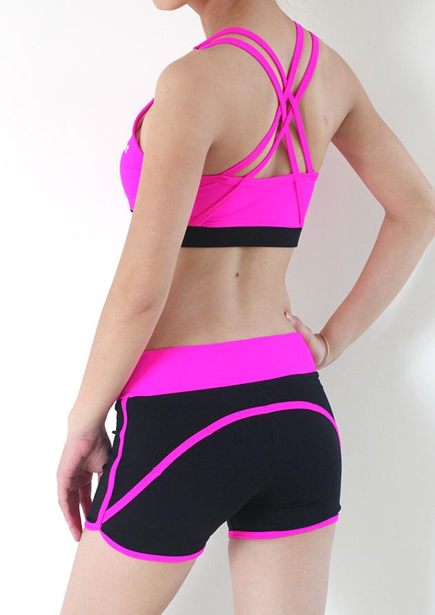 quần áo yoga,aerobic,zumba,gym