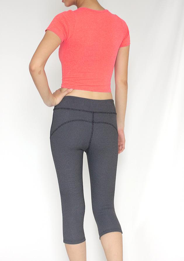 Bộ quần áo yoga,aerobic,zumba,gym