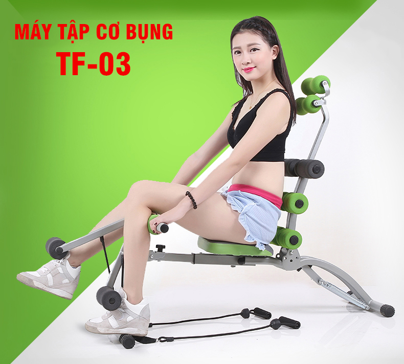 may tap co bung 1
