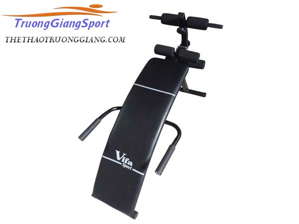 177_ghe_cong_tap_lung_bung_ab_trainer_601007