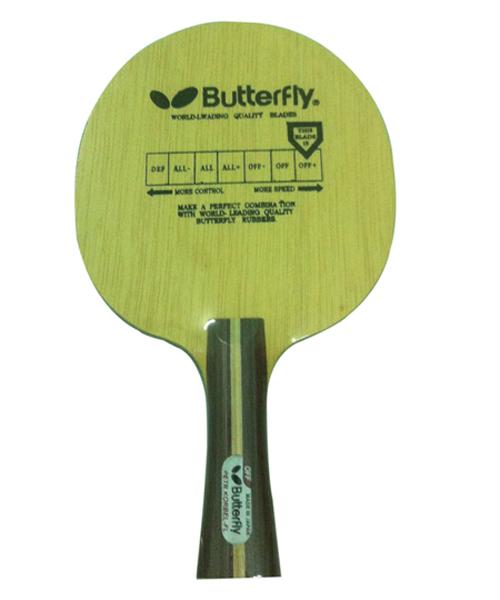 Cot-vot-bong-ban-Butterfly-loai-2