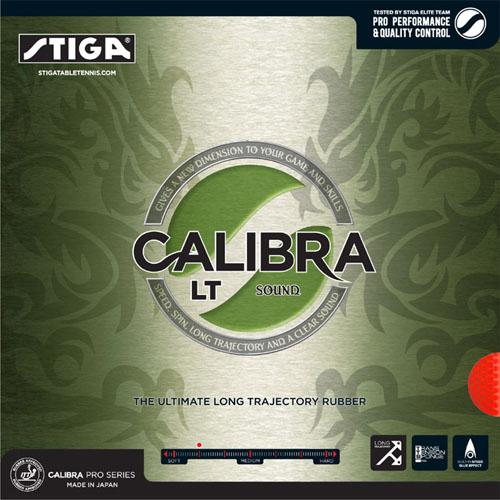 Mat-vot-bong-ban-Stiga-Calibra-LT-Sound