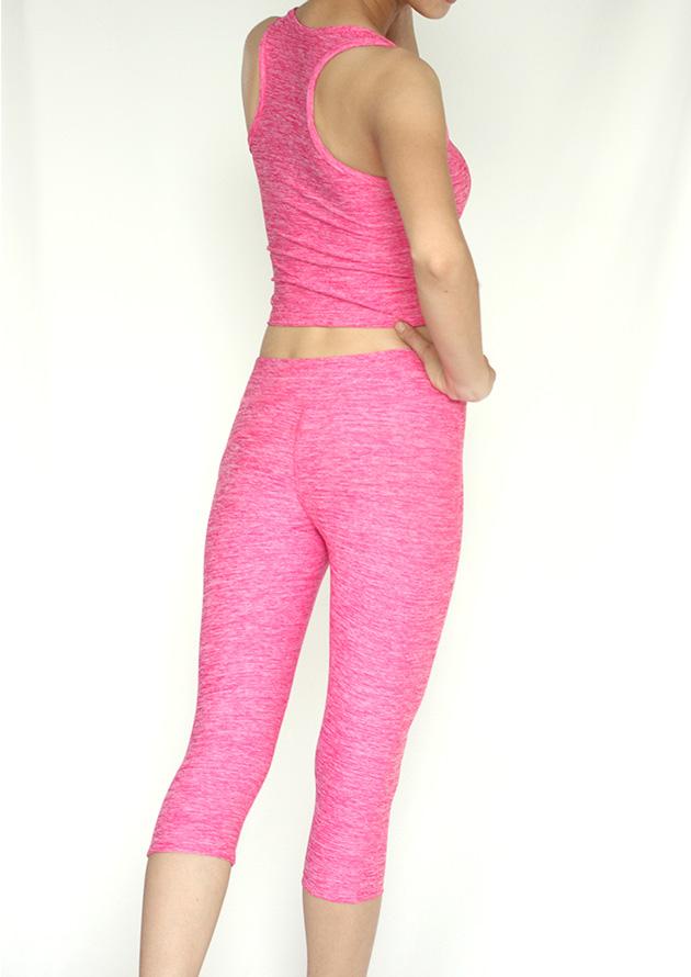 quần áo tập yoga mã z278